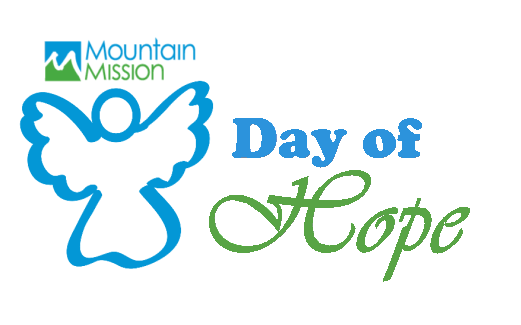 Day of Hope 2021 | Event | Mountain Mission | 1620 Seventh Avenue Charleston, WV 25387