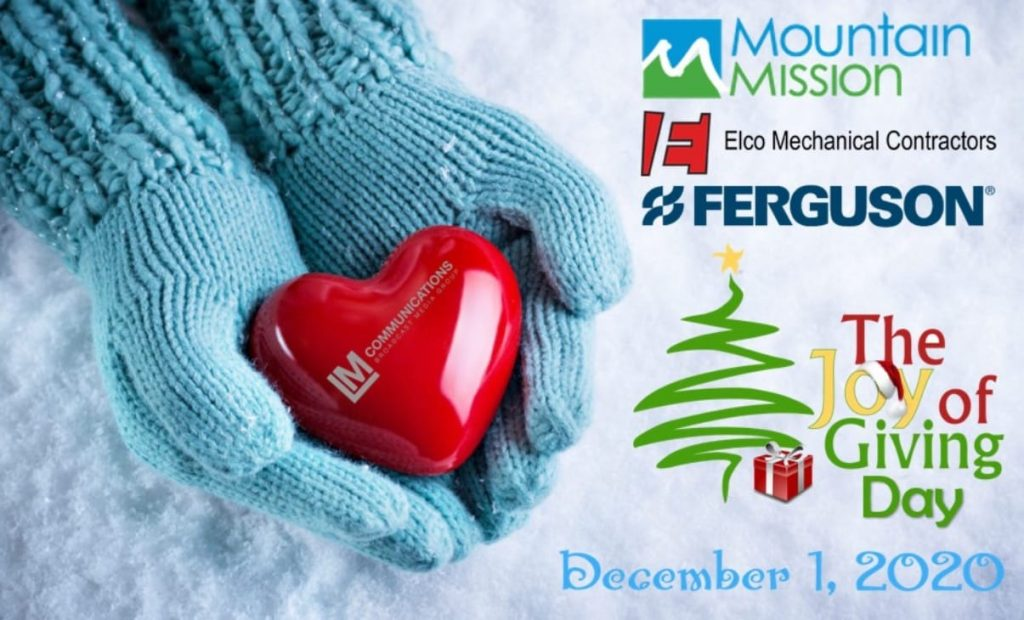 mountain-mission-newsletter-issue-13-december-2020